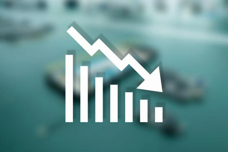produkce mobilů q2 2021