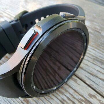 s design tlačítka luneta