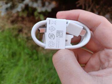 samsung bezdrátová sluchátka
