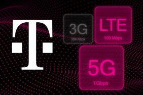 T-Mobile vypínání 3G na Moravě