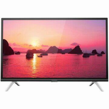 nejoblíbenější Android TV televize v ČR Thomson 32HE5606