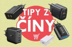 tipy-z-ciny-324-mobilni-nabijecka-adapter-aliexpress