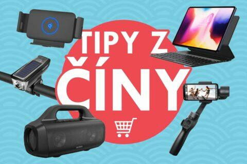 tipy-z-ciny-325-tablet-chuwi-hipad-pro