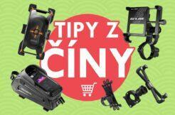 tipy-z-ciny-326-držák-mobilu-na-kolo