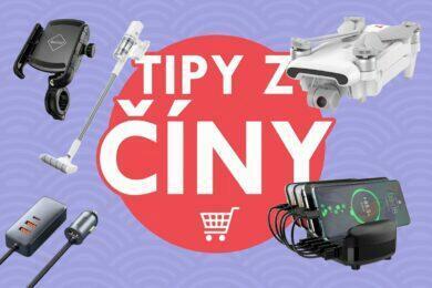 tipy-z-ciny-327-dron-fimi-x8-se-2022