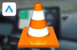 vlc pro android v3.4