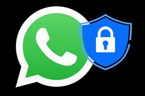 WhatsApp nové možnosti nastavení soukromí