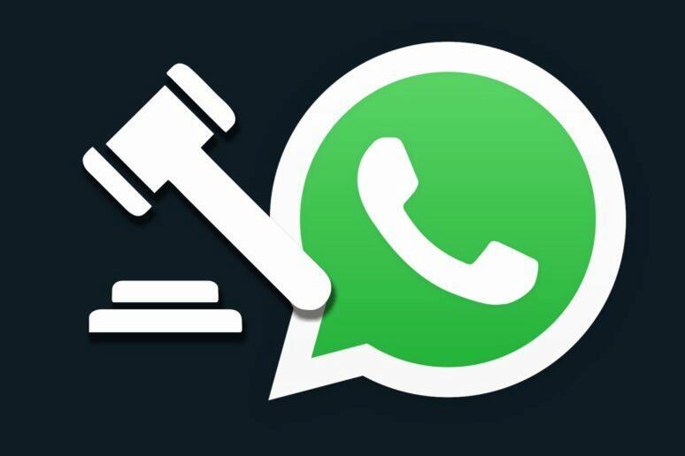 whatsapp pokuta gdpr dpc