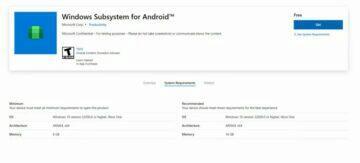xbox android aplikace