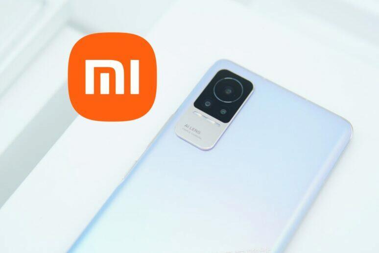 Xiaomi Civi informace před uvedením