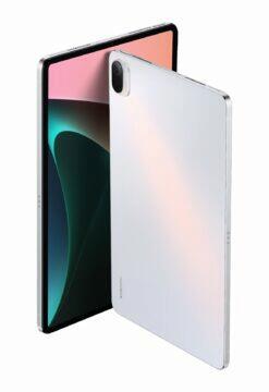 Xiaomi Pad 5 bílý