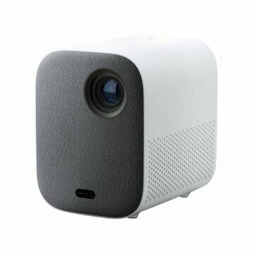 Xioami Mi Smart Projector 2
