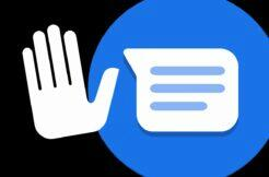 5 tipů aplikace Google Zprávy