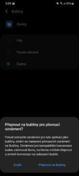 5 tipů aplikace Google Zprávy bubliny 3