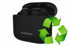 fairphone tws