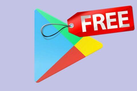 google play aplikace zdarma sleep faster