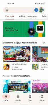 google play material you