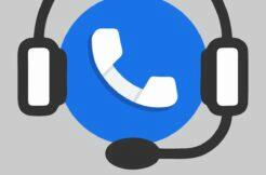 Google Telefon automaty Wait Times Direct My Call