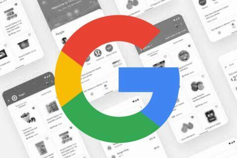 Google ukončil projekt Plex