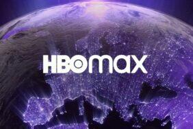 HBO Max v Evropě ČR ceny datum