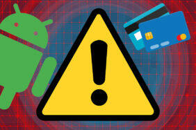 malware flubot android