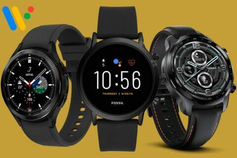 nejlepsi wear os hodinky