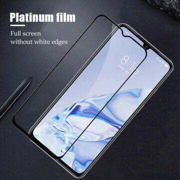 Ochranné sklo pro telefony Xiaomi Redmi