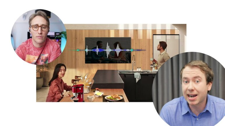 Samsung Explorer: tudo sobre o Neo QLED