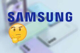 Samsung Galaxy S21 FE leden