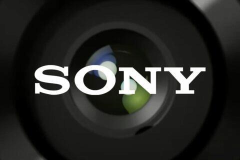Sony Xperia pozvánka foto mobil