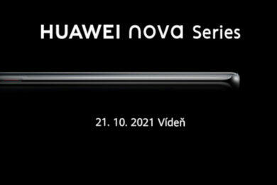Tipy na stažení aplikací Huawei