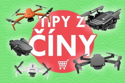 tipy-z-ciny-330-drony-s-kamerou-aliexpress