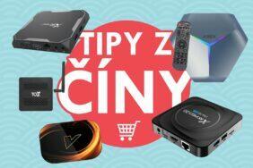 tipy-z-ciny-331-android-tv-box-aliexpress-chromecast