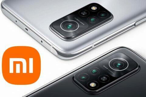 Xiaomi Redmi K50 Pro+