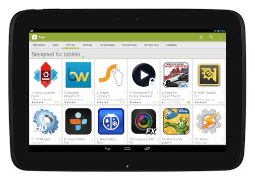designed_for_tablets_googleplay