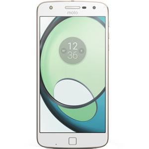 Motorola Moto Z Play Droid