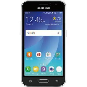 Samsung Galaxy Amp 2
