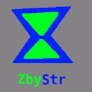 Zbynk_straka