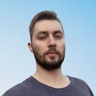 Jiří Řáha