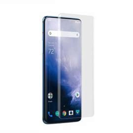 3D Curved Full Screen Protector Tempered Glass for OnePlus 7 Pro