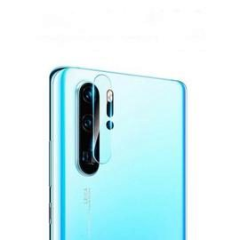 Mrnorthjoe Back Camera Lens Protector Glass Film for Huawei P30 Pro