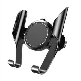 Car Phone Holder Handsfree Car Air Outlet Universal Navigation Bracket
