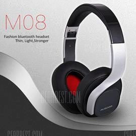 AUSDOM M08 Bluetooth 4.0 Stereo Headset