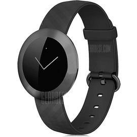 Original Huawei honor zero Smart Watch