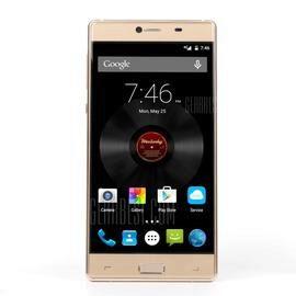 Elephone M2 4G Phablet