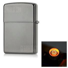 Gear Electronic Cigarette Lighter