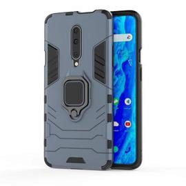 Ring Holder Armour Protective Back Phone Case for OnePlus 7PRO