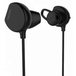 Dacom GF7 Bluetooth 4.1 Headset - BLACK