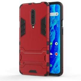 Armor Shock Proof Case Phone Case Cover for OnePLus 7PRO