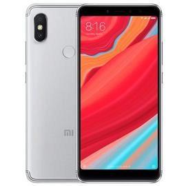 Xiaomi Redmi S2 5.99 inch 4G Phablet Global Version - GRAY